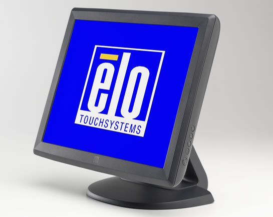 ELO PRODUCT