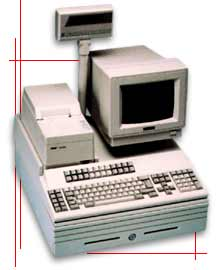 PARAMOUNT COMPUTERS LTD.